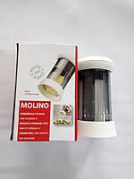 Терка для сыра сырница  Molino