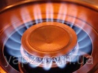Ремонт счетчиков газа