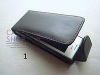 Откидной чехол для Nokia X2