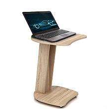 Комп'ютерний стіл для ноутбука Comfy-Home ZEUS™ / ЗЕУС™ Sim / Сим