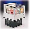 Бонета морозильная ISA ET 70 RV TB