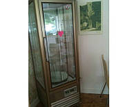 Кондитерский шкаф Tecfrigo Snelle 350 R