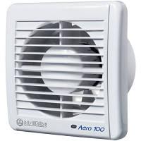 Вентилятор Aero 100