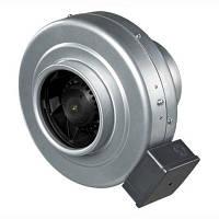 Вентилятор Vents 125 ВКМц
