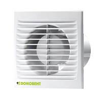 Вентилятор Домовент 100 С 1