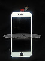 Дисплей Apple iPhone 6, белый, с тачскрином