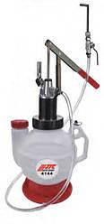 Установка для подачи масла в АКП (ручная) JTC 4144
