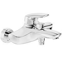 Смеситель для ванны AM PM Bliss L F5310000