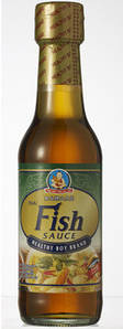 Соус рыбный Healty Boy Brand, 250мл
