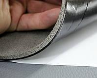 Вибро-шумка 2в1 И5/2.0, 375х500 см - комплексний шумоизоляционный материал