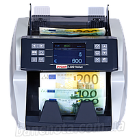 DoCash 3200 Value Счетчик банкнот c определением номинала