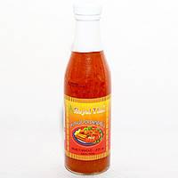 Соус чили сладкий Royal Thai, 275мл