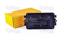 Блок предохранителей (монтажный блок) Ваз 2108 2109 21099 2113 2114 2115 нового образца WTE
