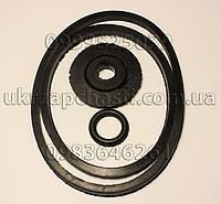 Ремкомплект фильтра масляного  ГАЗ-3307,53,ПАЗ