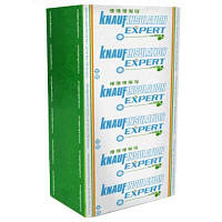 Изоляция Knauf Insulation Теплоплита 041-12 Эксперт 50 мм