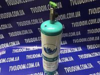 Фреон  R-507 0,65кг усиленный под шланг с краном