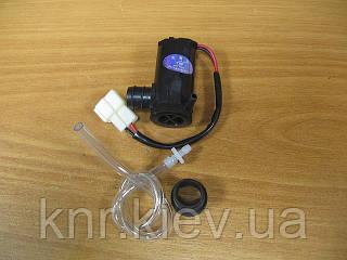 Насос омывателя FAW 1031/1041 (12V)