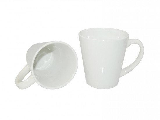 Чашка сублимационная Latte, 340 мл