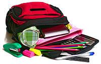Готовимся к школе: как выбрать фирменный рюкзак для школьника Delune и Winner Stile