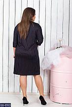 Платье BB-6993