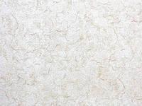 Обои виниловые на флизелиновой основе 97-2069-01,03,04,07,08,10,13