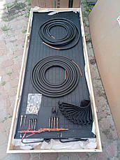 Термодинамическая система L50 (Готовое решение для отопления и нагрева воды), фото 2