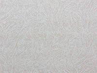 Обои виниловые на флизелиновой основе 99-3055-02,03,10