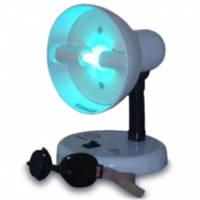 Аппарат ультрафиолетового облучения Кварц-125