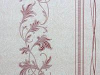 Обои виниловые на флизелиновой основе 99-3056-02,05