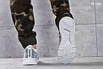 Мужские кроссовки Adidas EQT Support (белые), фото 2