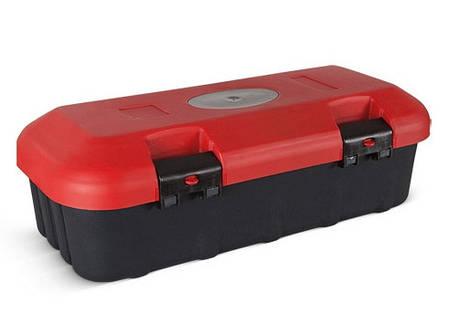 Ящик для огнетушителя 6/9кг Nevpa (8401), фото 2