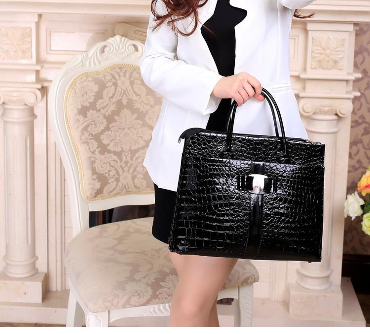 Женская сумка AL-5302-10