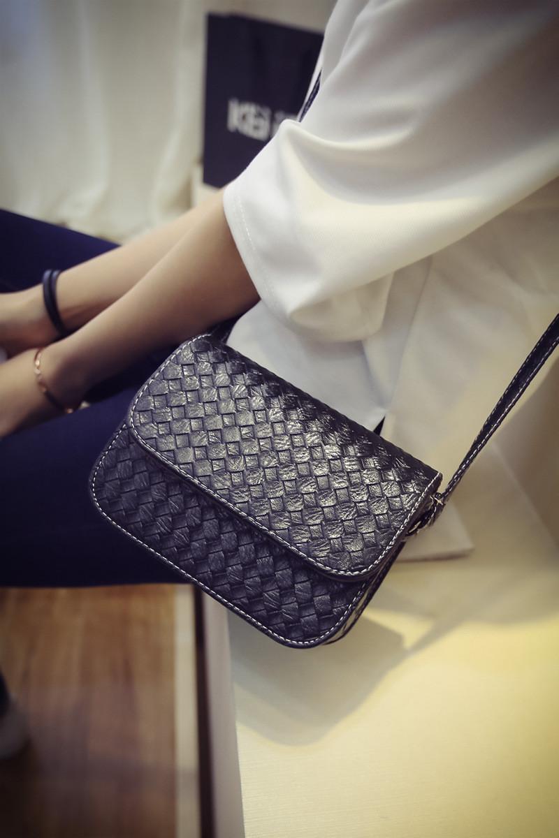 Женская сумочка AL-6768-10
