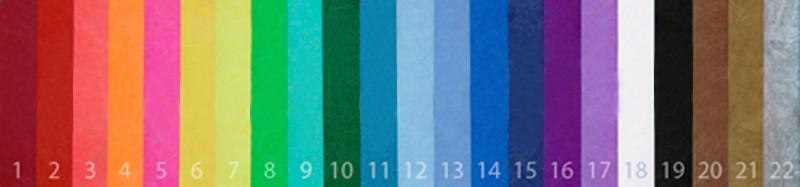 Бумажные контрольные браслеты Tyvek® 1000-4999 шт Днепропетровск
