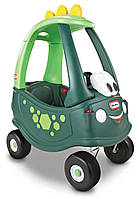 "Машинка-каталка для детей серии ""Cozy Coupe"" - АВТОМОБИЛЬЧИК ДИНО (173073E3)"