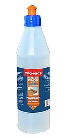 Клей полимерный универсальный Technics Master Drago 400 мл (12-298)