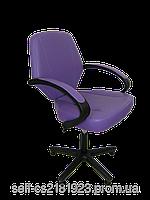 Парикмахерское кресло Макс Эконом, фото 1
