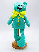 Мягкая игрушка «Мишка Лапуся»