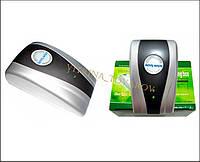 Энергосберегающее устройство Electricity Saving Box (Элестрисити Сэвинг Бокс)