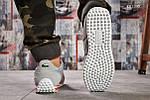 Мужские кроссовки Lacoste (серые), фото 5