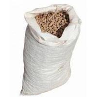 Керамзит фасованный 0.05 м3 25 кг (мешок)