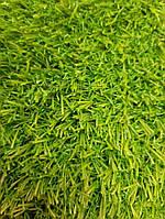 Искусственная трава Tropicana