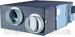 Приточно-вытяжные установки Gree FHBQ-D5-K