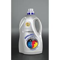 Wash & Free гель для прання універсальний 5л