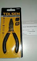Міні - довгогубці Tolsen 10030
