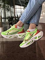 Женские кроссовки Nike Zoom X \ Найк Зум \ Жіночі кросівки Найк Зум