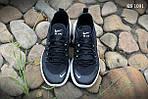 Мужские кроссовки Nike Air Max 98 (черно/белые), фото 3
