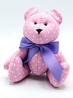 Мягкая игрушка «Мишка Тедди»