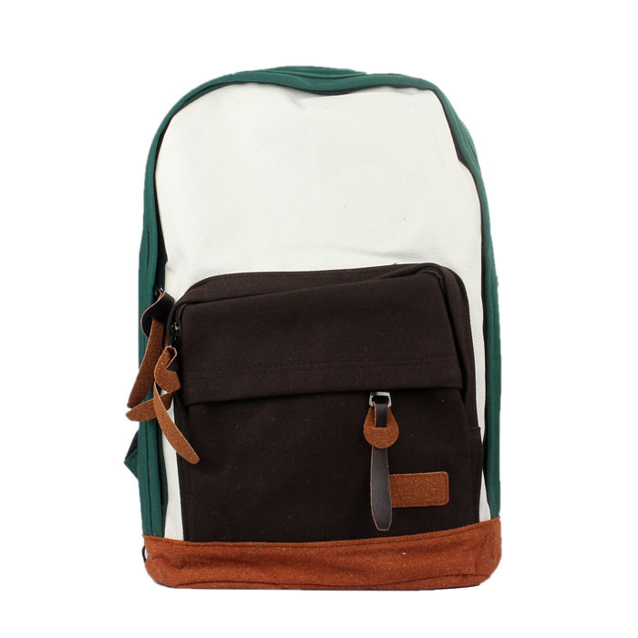 Рюкзак AL-5760-10