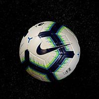 Футбольный мяч Premier League Merlin